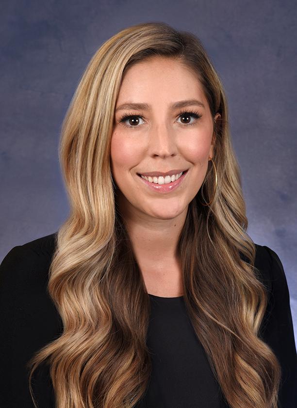Kara Feldman, LCSW