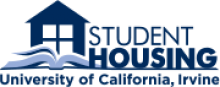 Student Housing logo